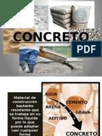 Concreto 01 141108183541 Conversion Gate02