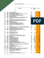 Tabela Unificada Seinfra - InTERNET 018A (28!02!12)