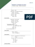 AAI Junior Executive Application Form.pdf