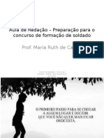 docslide.com.br_curso-redacao-soldado-1.pptx