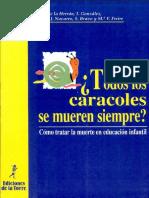 todos los caracoles se mueren siempre.pdf