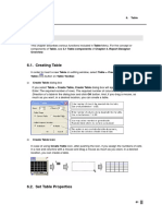Report designer Manual - 07.Chapter 1_6