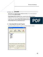 Report designer Manual - 14.RDUnicon
