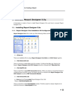 Report designer Manual - 13.Chapter 4