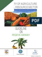 Guideline_on_Irrigation_agronomy.pdf