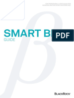 Smart Beta Guide en CA