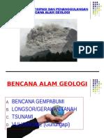 Bencana Alam