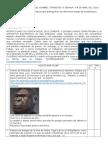 WEBQUEST N.2 IT-hist.(VI S).docx