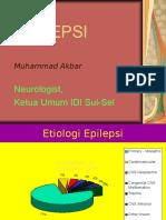 Epilepsi UMJ Cont