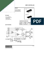 KA3525A.pdf