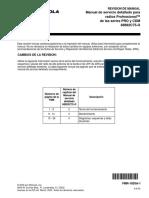 manual-Motorola-español-Pro-5100-sch.pdf