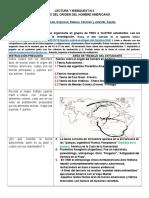 Webquest N°3