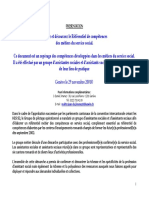 Referentiel_competences_AS.pdf