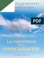 Dethlefsen-Thorwald-La-Experiencia-de-la-Reencarnacion.pdf