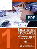 Lineamientos para diseño y desarrollo de cursos virtuales  - v2015.pdf