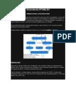 Entendendo IPTABLES-PREROUTING-POSROUTING.docx