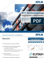 2015_BCT_Technologietage_XPLM_Integrationen_Migrationen.pdf