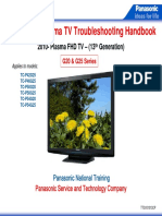 2010_FHD_Plasma_TV_G20_G25_Series_Troubleshooting_Handbook.pdf