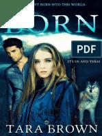 Born.pdf