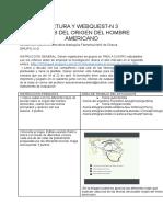 LECTURA Y WEBQUEST-N 3 (2).docx