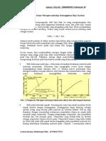 Impak 8 - Pengaruh Unsur Nitrogen Terhadap Ketangguhan Pada Baja Karbon