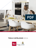cat_-_teka_chile_2015.pdf
