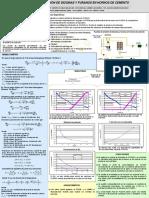 Formaqcion de Dioxinas y Furanos