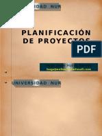 PdeP Unidad1_02 - Gerente - Director de Proyectos.pptx