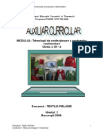 103690709-Tehnologii-de-Confectionare.doc