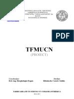 TFMUCN