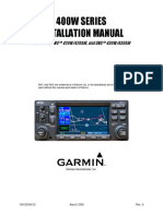 GNS430W InstallationManual 190-00356-02