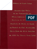 BASTOS, Filinto Justiniano. Discurso que deveria ser pronciado no Club Abolicionista.pdf