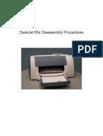 65x_disassembly.pdf
