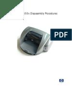 555x_disassembly.pdf