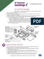 654xchk.pdf