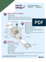 dj6xxchk.pdf
