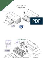 DJ652x-654x_IPB.pdf