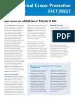 22. Risk Factors for Cervical Cancer.pdf