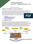 El Mundo de Los Microcontroladores_cap1