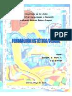 Trabajo Individual 2. Educ Esteticaaaa