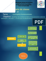 Diario de clases economia.pptx