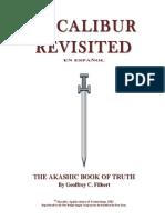 EXCALIBUR REVISITED_sp1.pdf