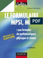 mpsi2.pdf