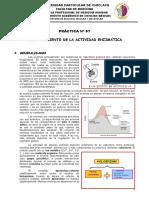 pract_07_enzimas (1)