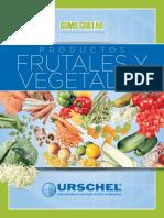 como cortar vegetales.pdf