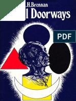 astral-doorways.pdf