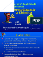 gas-realidd