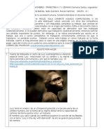 Webquest n.1 It-civica