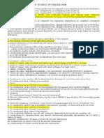 Examen Tema 4 Revision