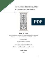 Plan de Tesis_juan Carlos Ponce
